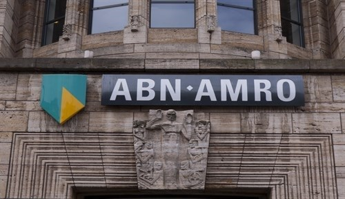 Communicatie over aanpassing beleggingsassortiment ABN Amro moet beter
