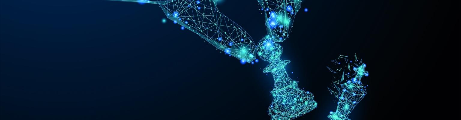 VEB - AEX wordt sluipenderwijs technologie-index