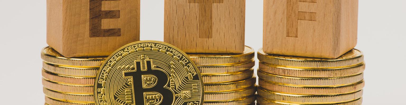 Veb Bitcoin Straks Ook Als Etf